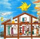 Risparmiare sul riscaldamento domestico: come fare