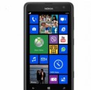 Nokia Lumia 625, lo smartphone con Windows Phone