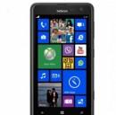 Nokia Lumia 620, 625, 1020: prezzo migliore e ultime offerte per Capodanno