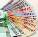 Prestito on line: come ottenere i finanziamenti più convenienti