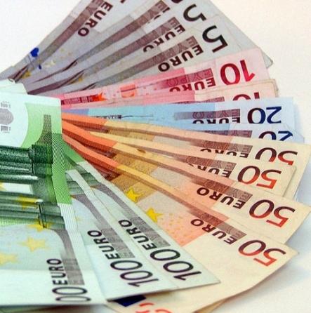 Prestito online:ottenere finanziamenti convenienti