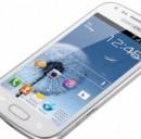 Samsung Galaxy Trend Dual Sim: le migliori offerte del web