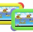 Tablet PC Educativo Bimbi: le migliori offerte del web