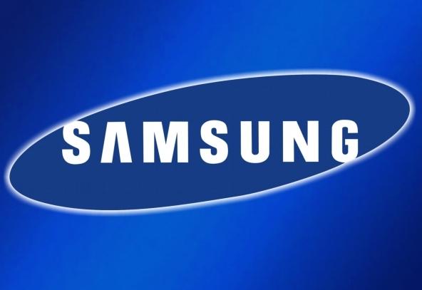 Offerte Samsung Galaxy S4, S3, Note 3 e Note 2