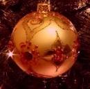 Offerte Natale Vodafone e Wind