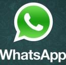 WhatsApp: ecco le novità