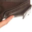 La Regione Puglia stanzia un fondo microcredito