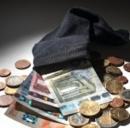 Conti deposito, rincaro mini patrimoniale dal 1 gennaio 2014: 33% in più sugli strumenti finanziari
