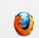 Mozilla Firefox OS, smartphone Telecom Italia: sfida ad iOS di Apple, Android di Google