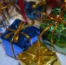 Shopping sicuro, anticrisi, vantaggioso sotto le feste.
