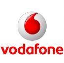 Cambio Telefono: ecco l'offerta di Vodafone per uno smartphone o un tablet nuovo