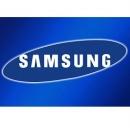 Samsung Galaxy Tab 3: le offerte migliori di Natale