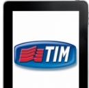 Offerta Tim Natale 2013, internet gratis per 3 mesi sull'acquisto di smartphone e tablet 4 G