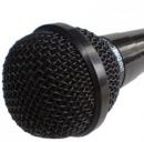 X Factor 7, anticipazioni semifinale 5 dicembre 2013: canzoni assegnate e ospiti