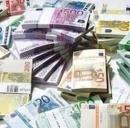 Sospensioni Mutui e Prestiti agevolati