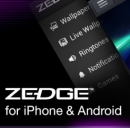 Zedge: personalizza Android o iPhone