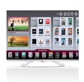 Offerta televisori LG di Mediaset Premium e Monclick ai clienti