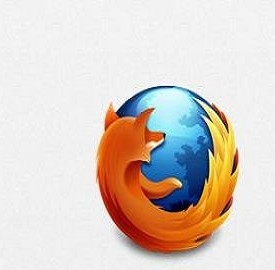 Mozilla Firefox OS: sfida ad iOS di Apple, Android di Google.