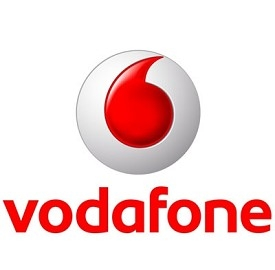 Vodafone rottama telefoni usati per sconti sul nuovo