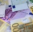 Al via i finanziamenti per autoimpiego e autoimprenditorialità