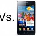 Samsung Galaxy S2, l'ex top di gamma