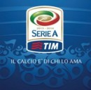 Calendario Serie A 2014: orari tv anticipi, posticipi e le altre partite della 18^ giornata