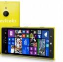 Nokia Lumia 720, 925, 1520: prezzo più basso delle migliori offerte del web al 31 dicembre
