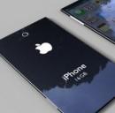 iPhone 6 di Apple: caratteristiche, prezzo, uscita