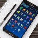 Ultime notizie e rumors del Galaxy Note 3 Lite
