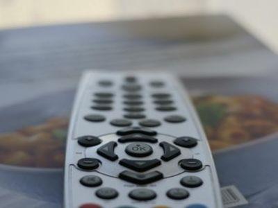 I programmi su Mediaset Premium a Capodanno.