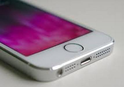 Offerte in abbonamento per l'iPhone 5S