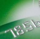 Carte di credito, denaro di plastica vs contante: cosa scegliere e perché