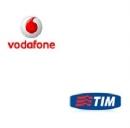 Tariffe Tim e Vodafone a confronto