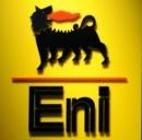 'Promo coi fiocchi', la nuova promozione di Eni e Agip sulle carte prepagate: You&Eni e Young&Eni