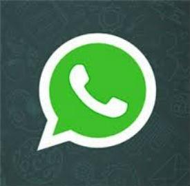WhatsApp si rinnova per iOS 7