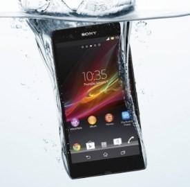 Sony Xperia Z1, lo smartphone inarrestabile. Caratteristiche tecniche e prezzo