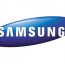 Samsung Galaxy S5: le novità