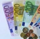 Effetto aumento imposta di bollo 2014 per banche e clienti di un conto deposito
