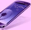 Regali di Natale: Galaxy S4 in offerta a 429,00 euro