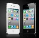 Le offerte web per acquistare iPhone 4S, 5S, e 5C
