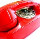 Risparmiare con Adsl e telefono