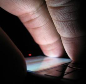 iPhone 4, 4S e 5C a prezzo vantaggioso
