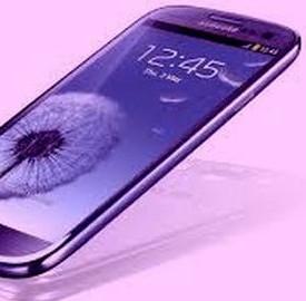 Galaxy S4 in offerta