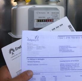 Bolletta gas: i consigli per risparmiare, anche in inverno
