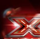 Giovedì 12 dicembre finalissima di X Factor 213