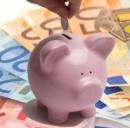 Bollo gratis sui conti deposito anche nel 2014