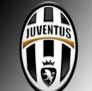 Bologna-Juventus info streaming live e diretta tv: dove vedere la gara il 6 dicembre