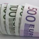 Finanziamenti online: alcune proposte