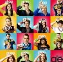 Anticipazioni Glee 5: il 18 marzo 2014 andrà in onda il centesimo episodio