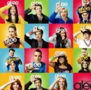 Glee, a marzo il centesimo episodio